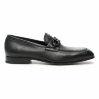 Salvatore Ferragamo Men's 'Asten' Loafers