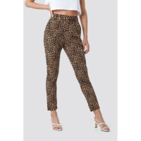 NA-KD Trend Women's Trousers