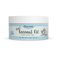 Nacomi 'Coconut - refined' Oil - 100 ml