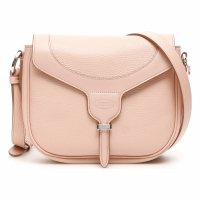 Tod's Women's 'Joy Small' Shoulder Bag