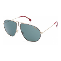 Carrera Men's Sunglasses