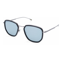 Hugo Boss Men's Sunglasses
