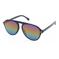 Fendi Men's Sunglasses