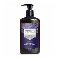 Arganicare Après-shampooing Leave-in 'Prickly Pear Nourishing' - 400 ml