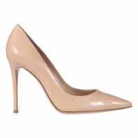 Gianvito Rossi Pumps für Damen