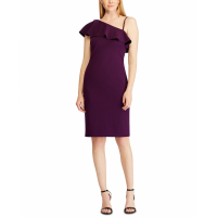 LAUREN Ralph Lauren Women's Dress