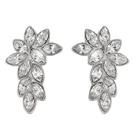 Exclusive Edition 'Flower' Earrings