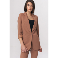 Clarins Women's Jacket