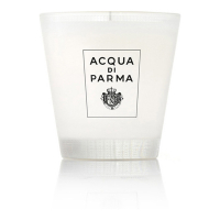 Acqua di Parma 'Colonia' Candle - 180 g
