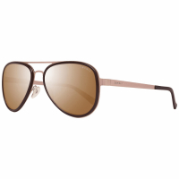 Esprit Women's Sunglasses