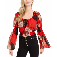 Guess Women's 'Gwendolyn' Top