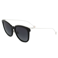 Dior Women's 'Blossom' Sunglasses