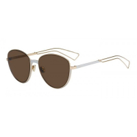 Dior Women's 'Ultra' Sunglasses