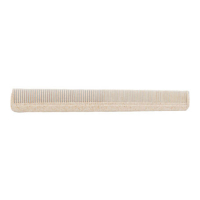So Eco 'Biodegradable' Cutting comb