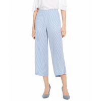 Michael Kors Women's 'Cropped' Trousers