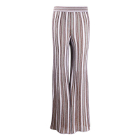 M Missoni Women's Trousers