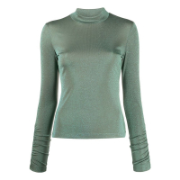M Missoni Women's Sweater