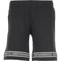 EA7 Emporio Armani Men's Shorts