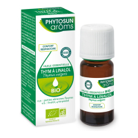 Phytosun Arôms 'Thyme With Organic Linalool' Essential Oil - 5 ml