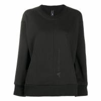 Adidas by Stella McCartney 'Essential' Pullover für Damen
