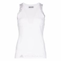 Adidas by Stella McCartney Crop top pour Femmes