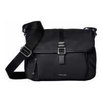 Calvin Klein Women's Messenger Bag
