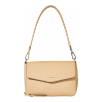 Calvin Klein Women's 'Ava' Shoulder Bag