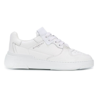 Givenchy 'Wing' Sneakers für Damen