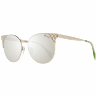 Just Cavalli Women's 'JC749S-30Q' Sunglasses