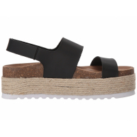 Dirty Laundry Women's 'Peyton' Sandals