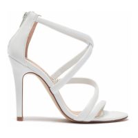 Chinese Laundry Women's 'Jillian' Sandals