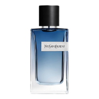 Yves Saint Laurent Eau de toilette 'Y Live Eau Intense' - 100 ml