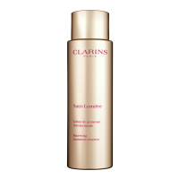 Clarins 'Nutri Lumière' Lotion - 200 ml