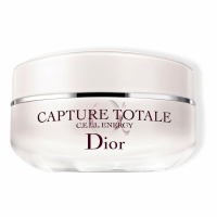 Dior Crème 'Capture Totale C.E.L.L Energy' - 50 ml