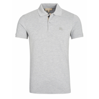Burberry Polo pour Hommes