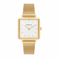 Sternhoff Women's '100' Watch