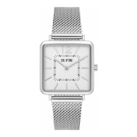 Sol No One Women's '200' Watch
