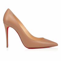 Christian Louboutin 'Kate' Pumps für Damen