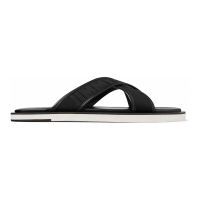 Jimmy Choo Men's 'Palmo' Sandals