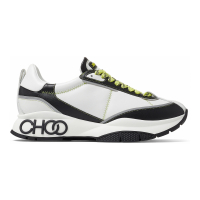 Jimmy Choo Men's 'Raine' Sneakers