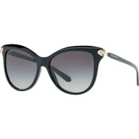 Bvlgari Women's 'Serpenti' Sunglasses