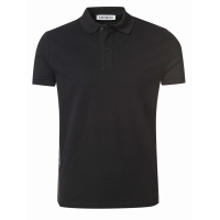 Bikkembergs Polo pour Hommes