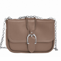 Longchamp Women's 'Amazone XS' Shoulder Bag