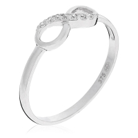 By Colette 'Infinity' Ring