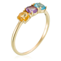 By Colette 'Idyllique' Ring