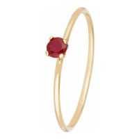 By Colette Women's 'Only One' Ring
