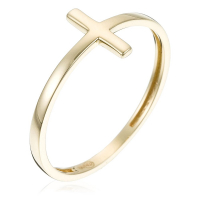 By Colette 'Croix' Ring