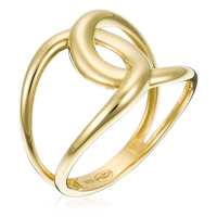 By Colette 'Ma Racine' Ring