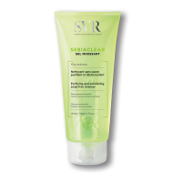 SVR 'Sebiaclear' Reinigungs Mousse - 200 ml