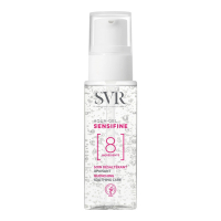 SVR 'Sensifine Aqua' Gel - 40 ml